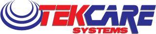 TekCare Systems Ghana
