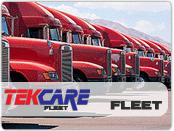 Tekcare Fleet Management